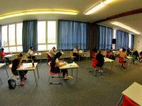 Klassenzimmer_Prüf1