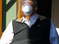 Doc_Maske1
