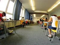 Klassenzimmer_Prüf2